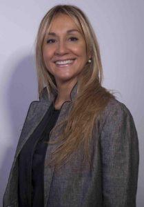 María Antonia Galvaliz