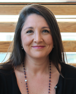 Ángeles Blaitt Uribe